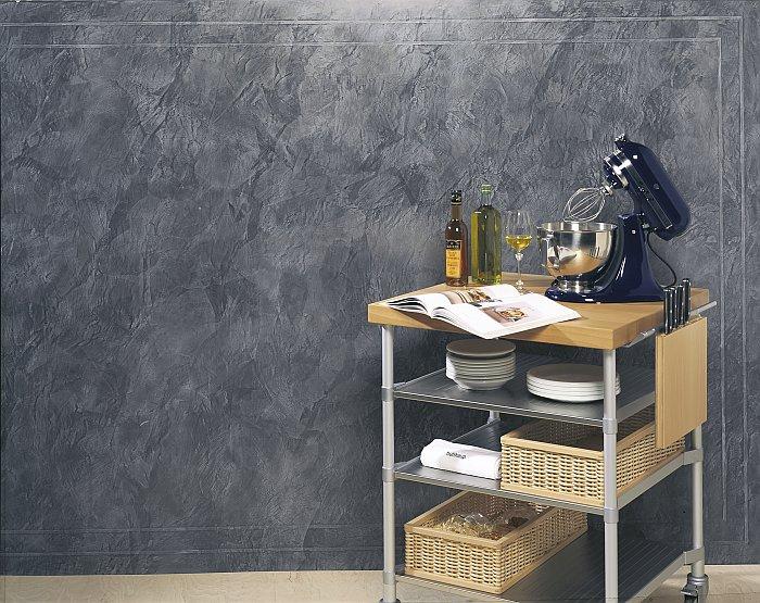 Seyfried malerbetrieb villingen schwenningen dekorative for Dekorative wandgestaltung